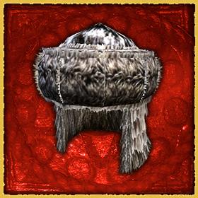 Aesir Snowcatcher