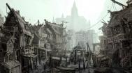 """Kickstarter für """"Age of Conan""""-Buch zum Tabletop-Rollenspiel!"""