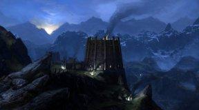 """Die """"Nacht der verlorenen Seelen"""" kehrt zurück (22. Oktober – 2. November)"""