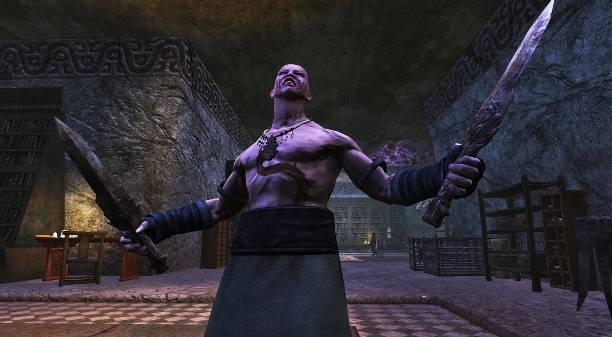age of conan conqueror guide