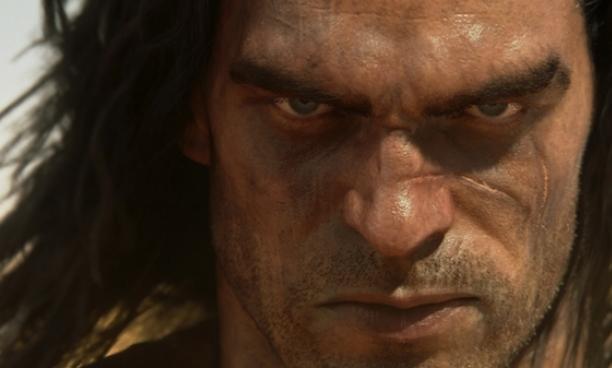 CONAN EXILES-Buch für Conan-Tabletop-Rollenspiel angekündigt!