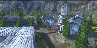 Guild City