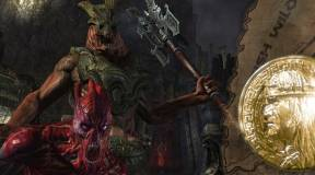 GameStar Review: 9/10 für Age of Conan: Unchained