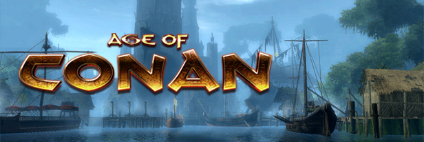 Age Of Conan Ready for Russia and Poland