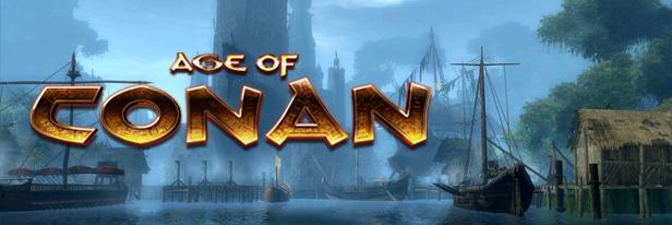 Funcom announce Age of Conan Soundtrack