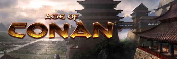 Free 'Age of Conan' trial now LIVE!