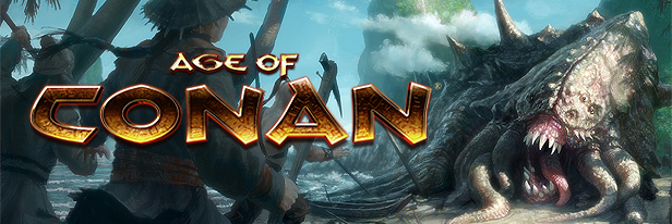 'Age of Conan' to feature content from upcoming Conan the Barbarian movie