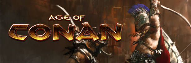 Seasonal content, new high-level dungeon and Veteran Points now available in 'Age of Conan'