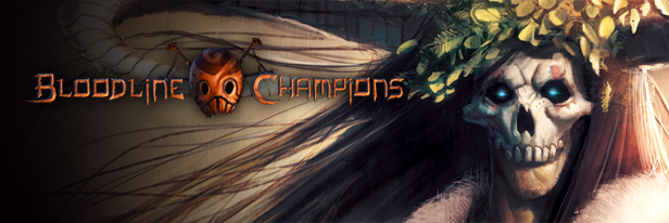 Over 100,000 Players Flood Into 'Bloodline Champions' – Get Free Beta Access and Join the Fun Today!