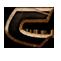 Conan Exiles logo