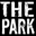THE PARK NOW AVAILABLE ON PLAYSTATION 4 & XBOX ONE