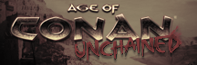 Age of Conan