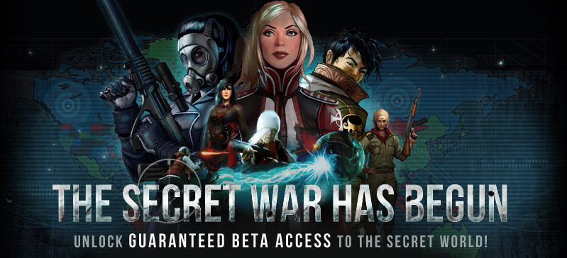 how to play multiplayer in secret legend world game