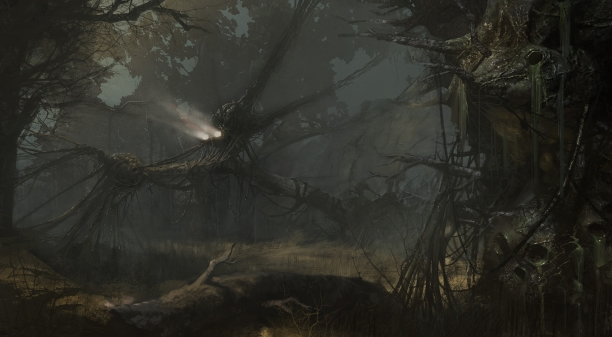 Accursed_Woods2-612x337.jpg