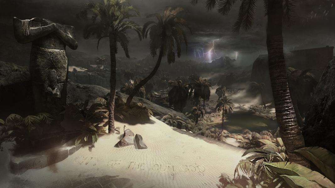 Secret World Legends City_of_the_sun_god-artwork-1067x600