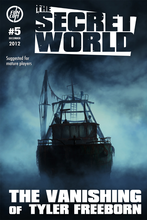 TSW_Issue5_cover.jpg