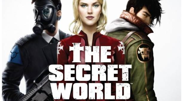 The Secret World Header_early_access-612x337