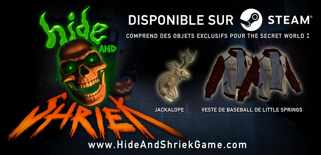 Le Cavalier approche ! Media_popup_Hide_And_Shriek_launch_promo_fr