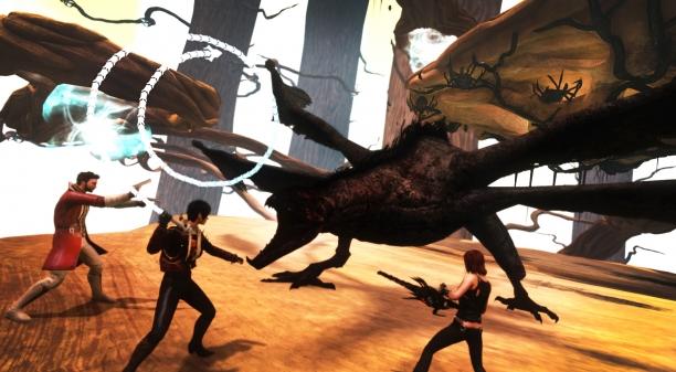 Дополнение для The Last of Us вышло на PS3 и другие события недели - Изображение 7