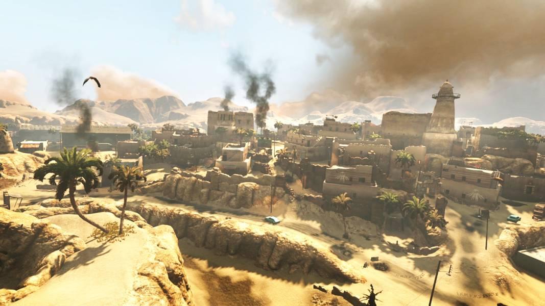 scorched_desert_1-1067x600.jpg