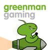 Précommandez THE PARK dès aujourd'hui et bénéficiez d'une remise de 23% ! Green_Man_Gaming_logo_insert2