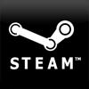 Précommandez THE PARK dès aujourd'hui et bénéficiez d'une remise de 23% ! Steam-logo_insert_final